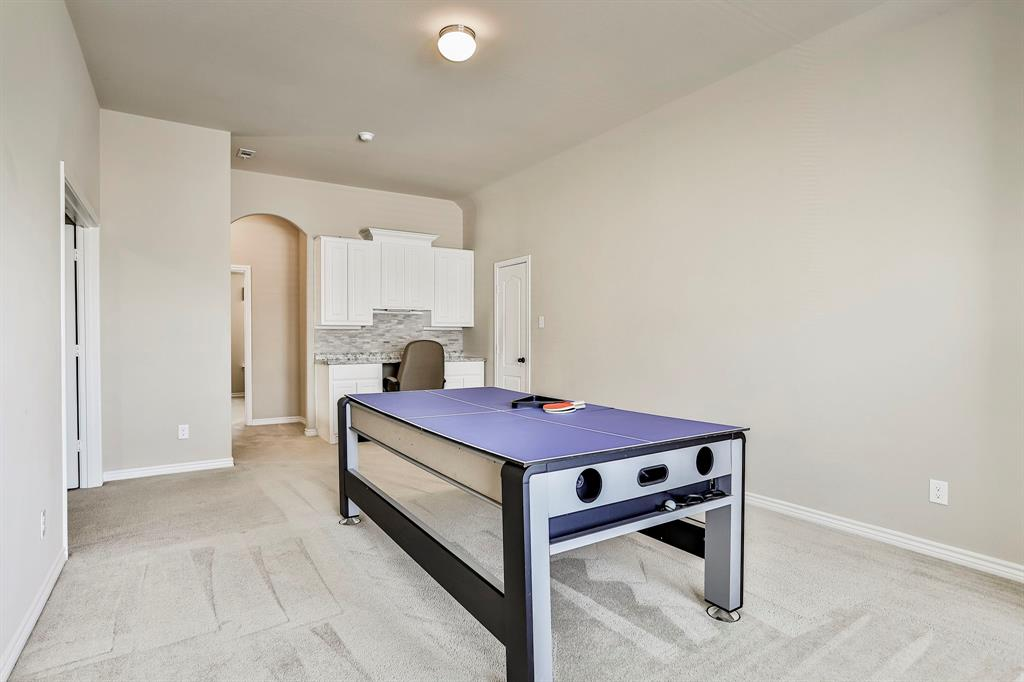 1412 Mesa Flats  Drive, Fort Worth, Texas 76052 - acquisto real estate best realtor dallas texas linda miller agent for cultural buyers