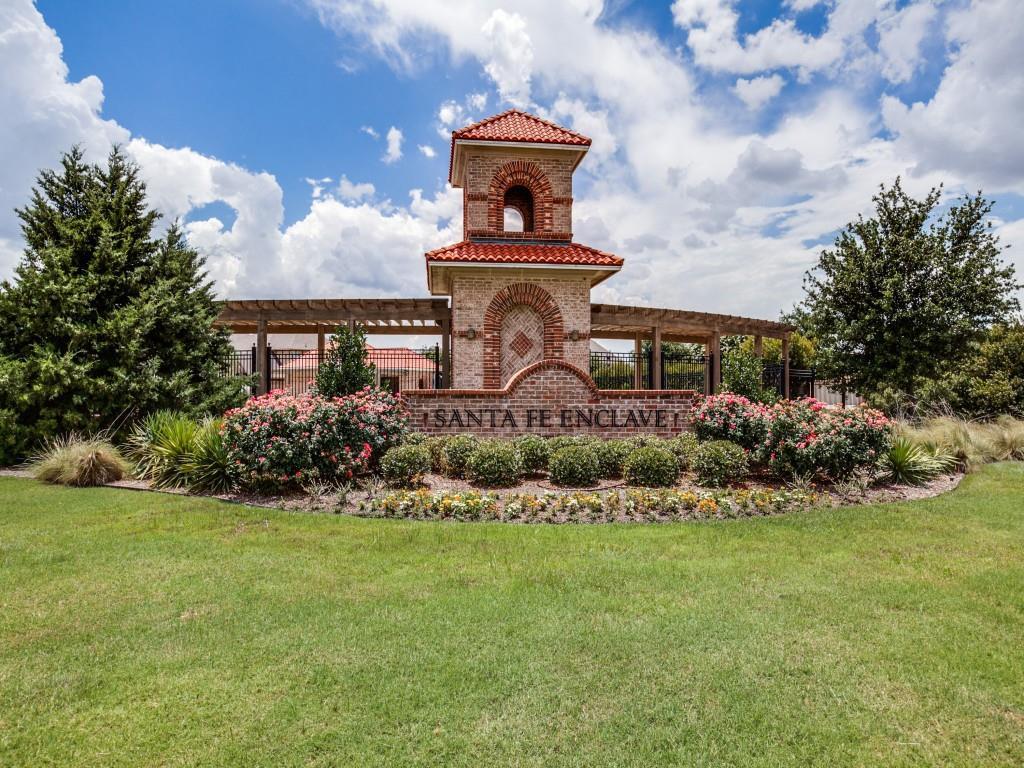 6836 San Luis  Trail, Fort Worth, Texas 76131 - acquisto real estate mvp award real estate logan lawrence