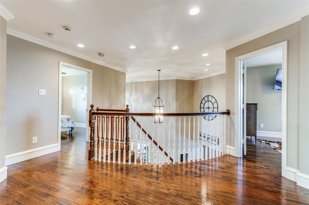 114 Club House  Drive, Weatherford, Texas 76087 - acquisto real estate best listing photos hannah ewing mckinney real estate expert