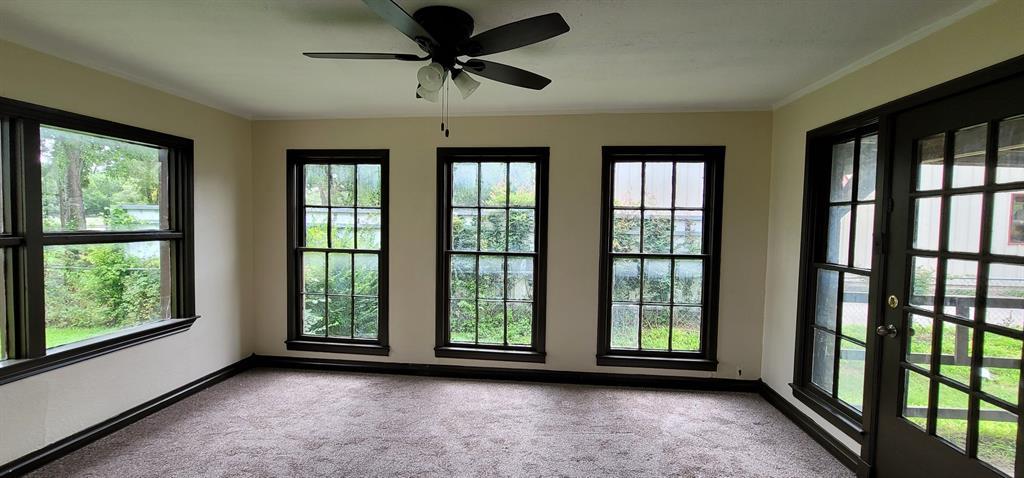 401 Pine  Street, Edgewood, Texas 75117 - acquisto real estate best new home sales realtor linda miller executor real estate