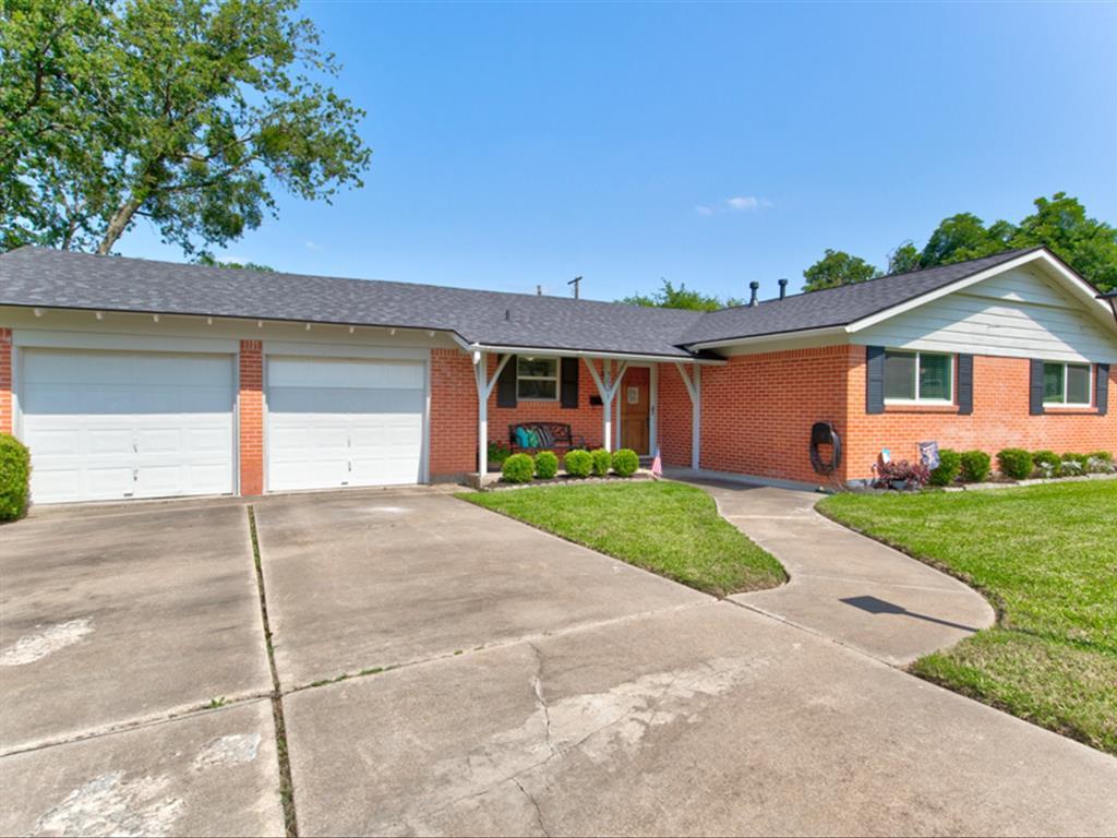 5621 Wedgworth  Road, Fort Worth, Texas 76133 - Acquisto Real Estate best mckinney realtor hannah ewing stonebridge ranch expert