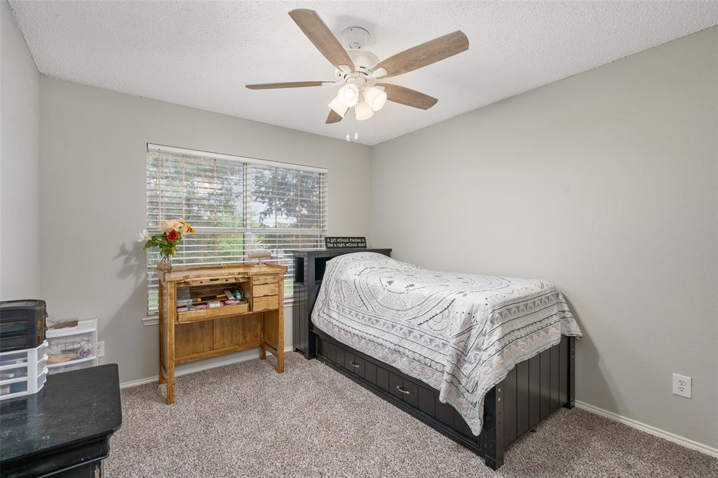 7238 Lazy Meadow  Lane, Frisco, Texas 75033 - acquisto real estate best frisco real estate agent amy gasperini panther creek realtor