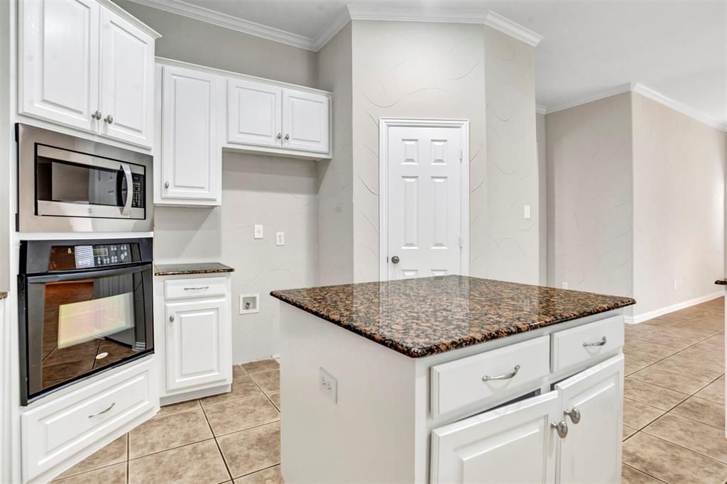 5100 Chatburn  Lane, McKinney, Texas 75070 - acquisto real estate best luxury buyers agent in texas shana acquisto inheritance realtor