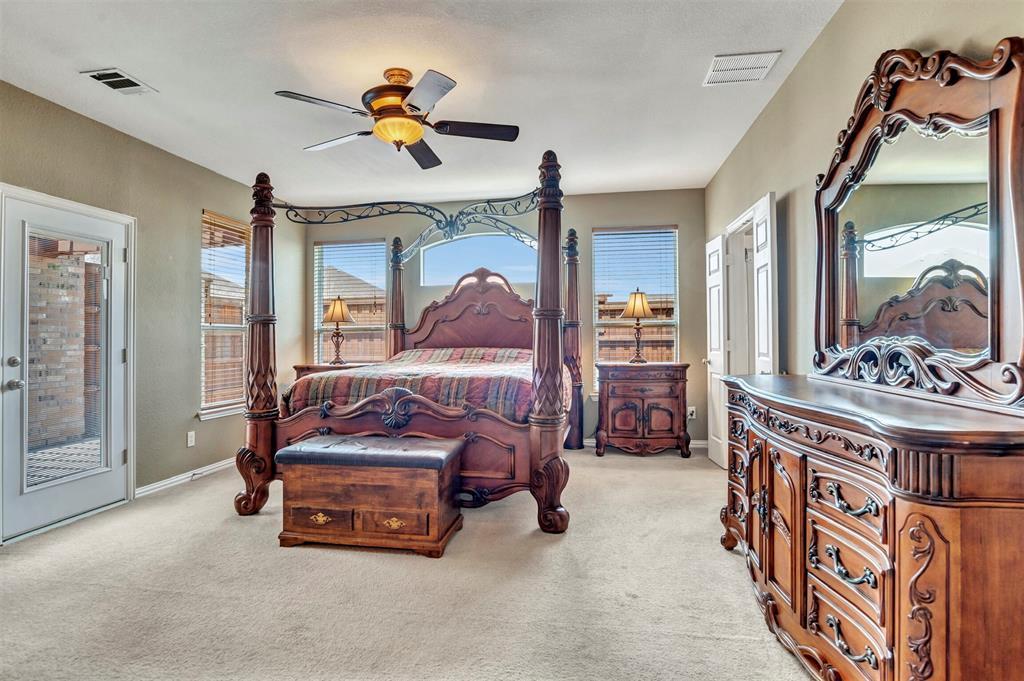 1601 Bryce Canyon  Lane, Allen, Texas 75002 - acquisto real estate best highland park realtor amy gasperini fast real estate service