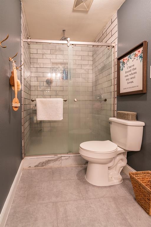 3720 Grasmere  Drive, Carrollton, Texas 75007 - acquisto real estate best frisco real estate agent amy gasperini panther creek realtor