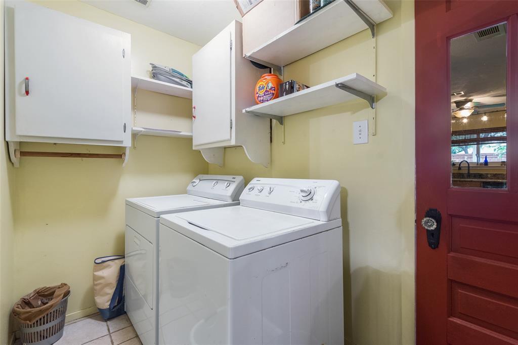 1102 Heiden  Court, Flower Mound, Texas 75028 - acquisto real estate best investor home specialist mike shepherd relocation expert