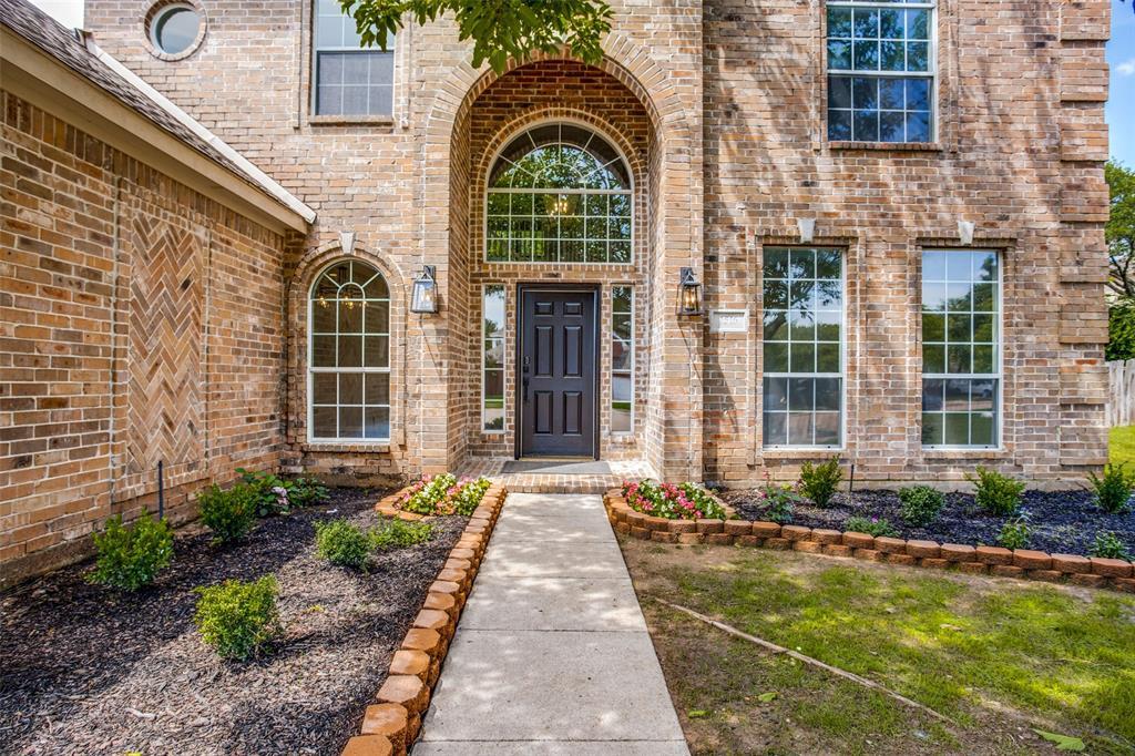 1516 Brimwood  Drive, McKinney, Texas 75072 - Acquisto Real Estate best mckinney realtor hannah ewing stonebridge ranch expert