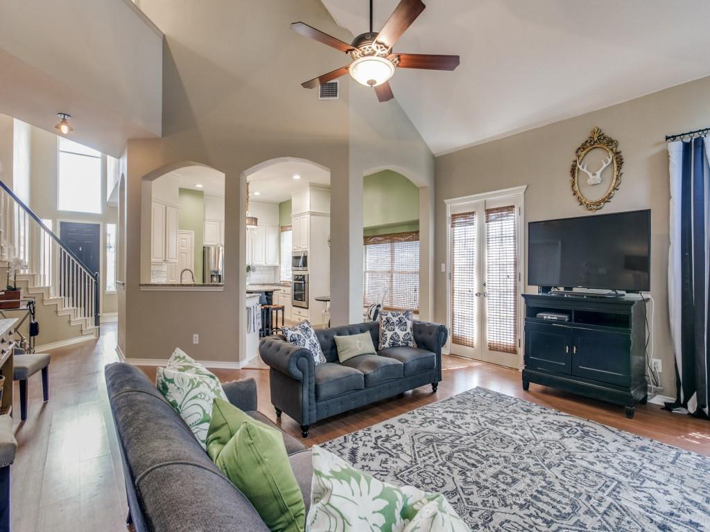 138 Arbor Glen  Drive, Euless, Texas 76039 - Acquisto Real Estate best mckinney realtor hannah ewing stonebridge ranch expert