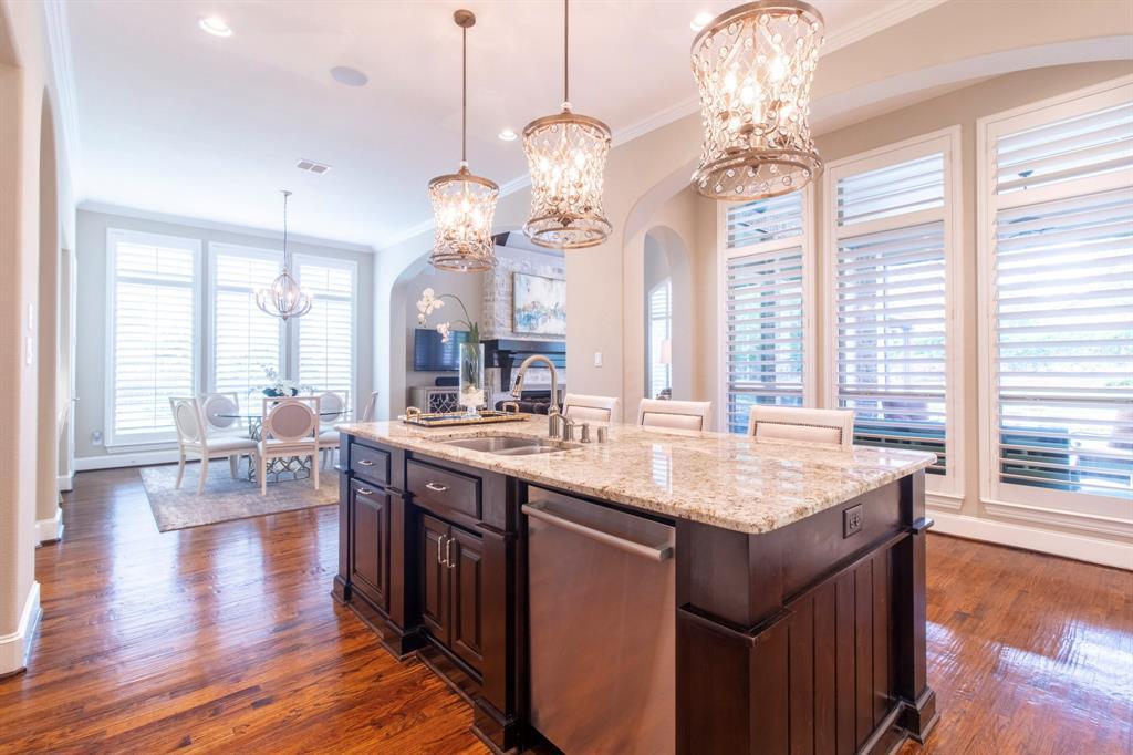 6008 Southwind  Lane, McKinney, Texas 75070 - acquisto real estate best style realtor kim miller best real estate reviews dfw
