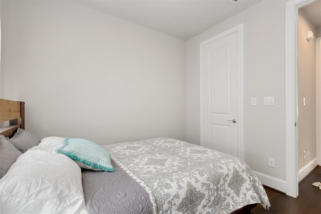7333 Valley View  Lane, Dallas, Texas 75240 - acquisto real estate best photo company frisco 3d listings