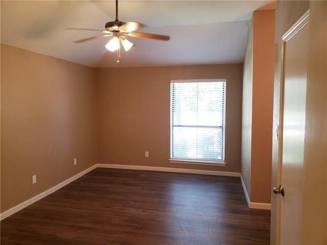 2305 Jamie  Drive, Garland, Texas 75040 - acquisto real estate best luxury buyers agent in texas shana acquisto inheritance realtor