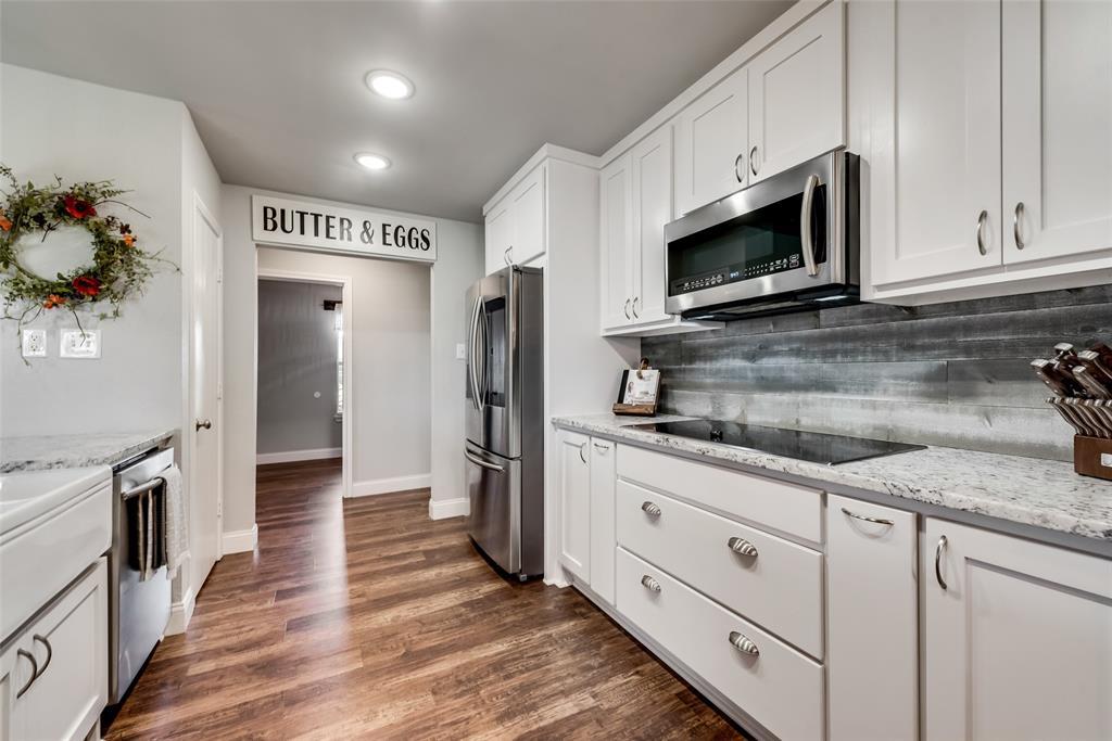 10115 Linda  Circle, Forney, Texas 75126 - acquisto real estate best designer and realtor hannah ewing kind realtor
