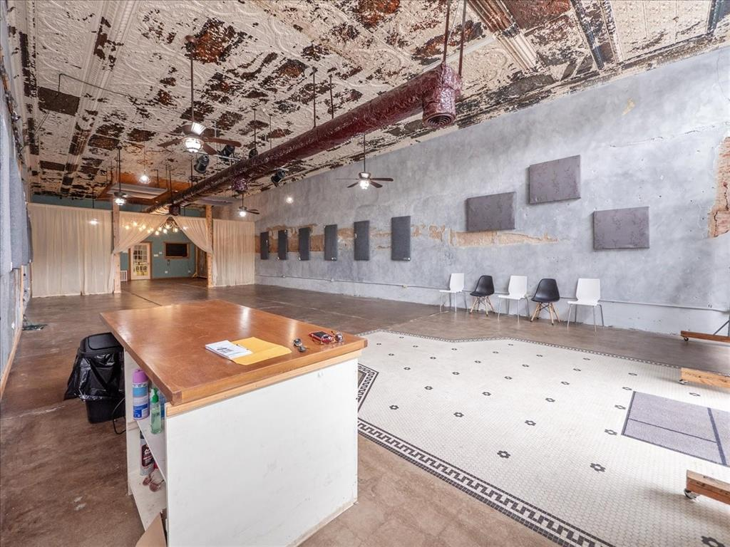 114 Beaton  Street, Corsicana, Texas 75110 - acquisto real estate best luxury buyers agent in texas shana acquisto inheritance realtor