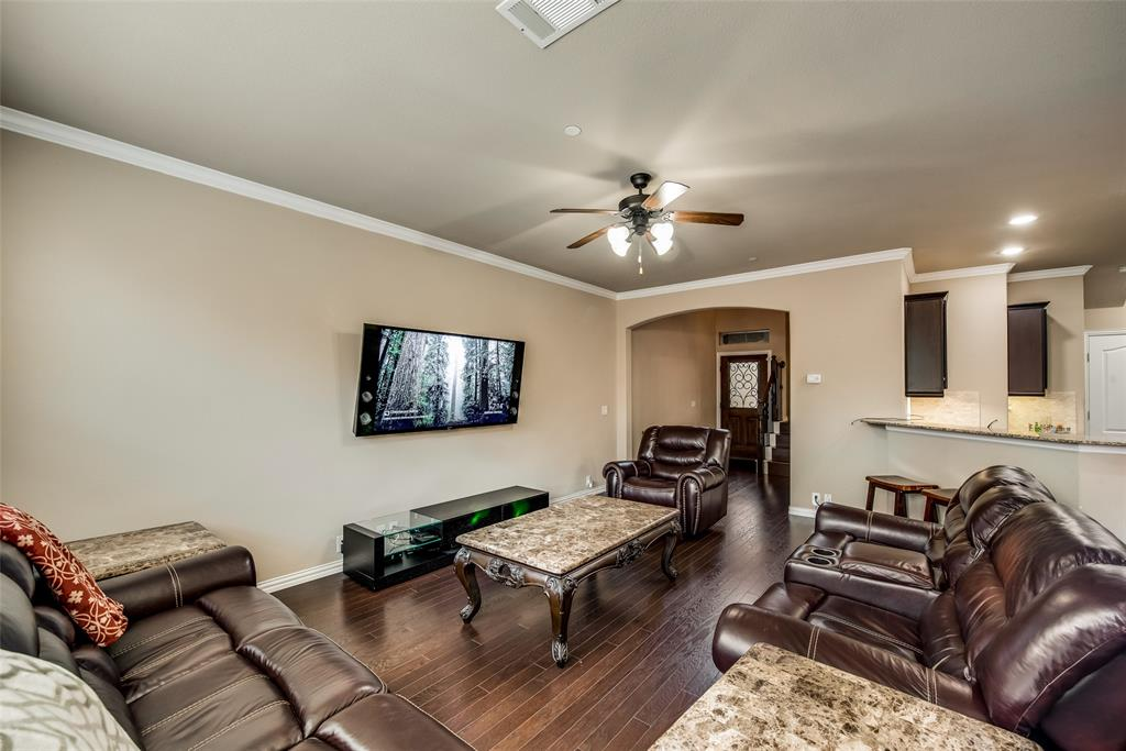 1827 Valencia  Drive, Allen, Texas 75013 - acquisto real estate best the colony realtor linda miller the bridges real estate