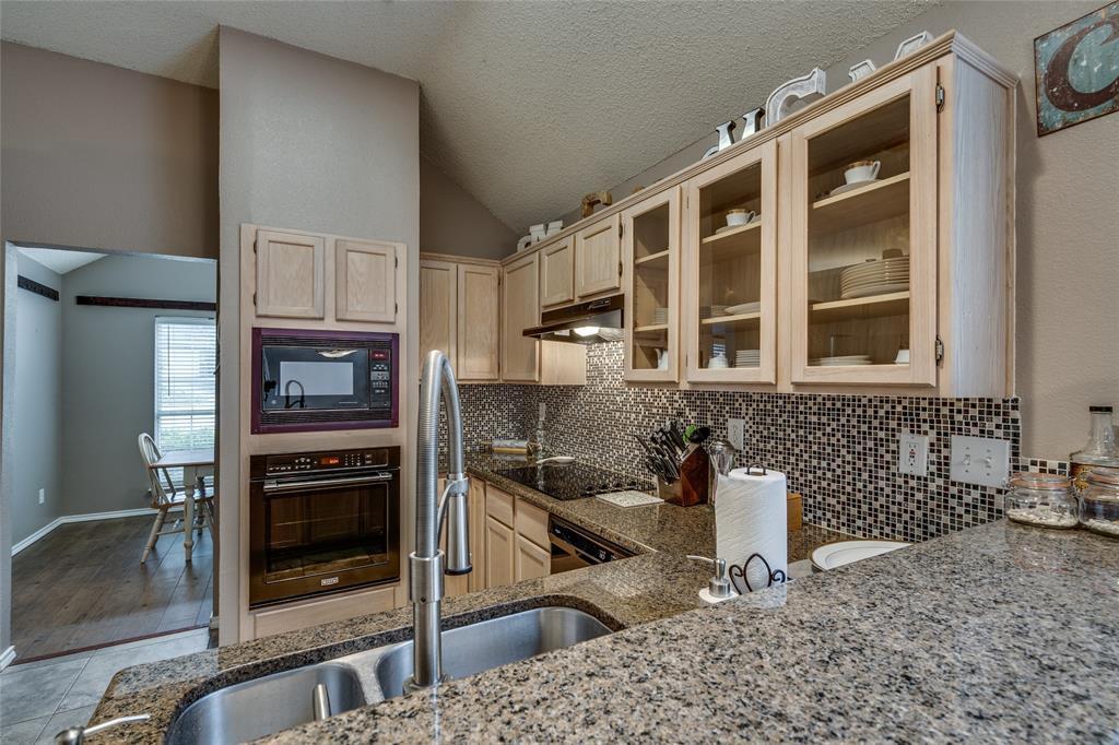 7624 Arbor Ridge  Court, Fort Worth, Texas 76112 - acquisto real estate best celina realtor logan lawrence best dressed realtor