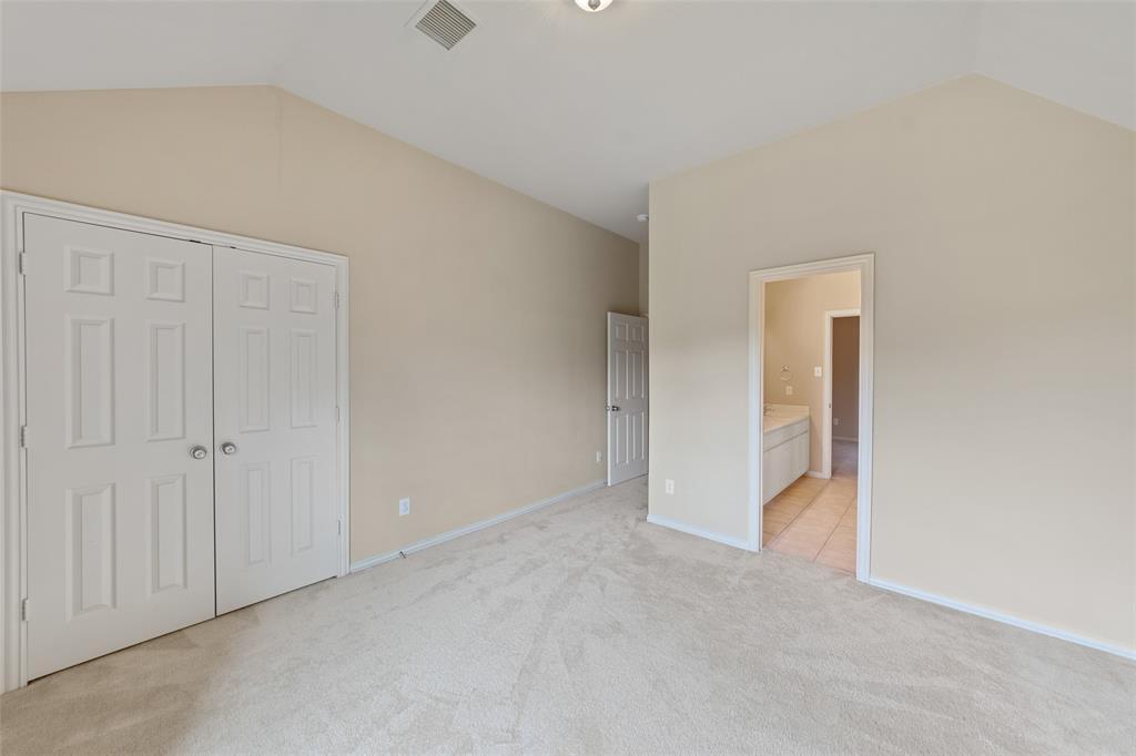 2023 Burnside  Drive, Allen, Texas 75013 - acquisto real estate best photo company frisco 3d listings