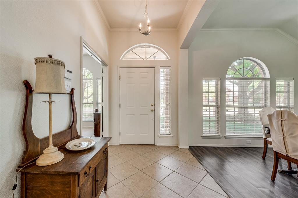 808 Amber  Court, Allen, Texas 75002 - acquisto real estate best flower mound realtor jody daley lake highalands agent of the year