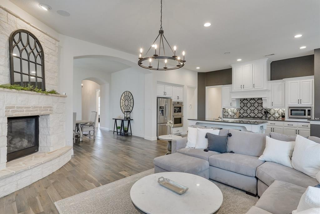 1516 Trinidad  Way, Lantana, Texas 76226 - acquisto real estate best luxury buyers agent in texas shana acquisto inheritance realtor