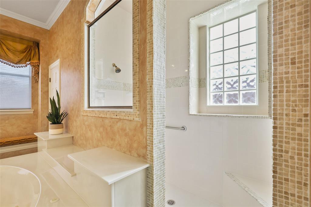 8308 Briar  Drive, Dallas, Texas 75243 - acquisto real estate best photo company frisco 3d listings