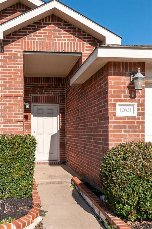 12621 Lost Prairie  Drive, Fort Worth, Texas 76244 - Acquisto Real Estate best mckinney realtor hannah ewing stonebridge ranch expert