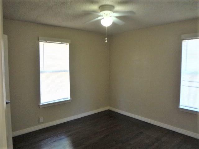 1165 Matador  Street, Abilene, Texas 79605 - acquisto real estate best prosper realtor susan cancemi windfarms realtor