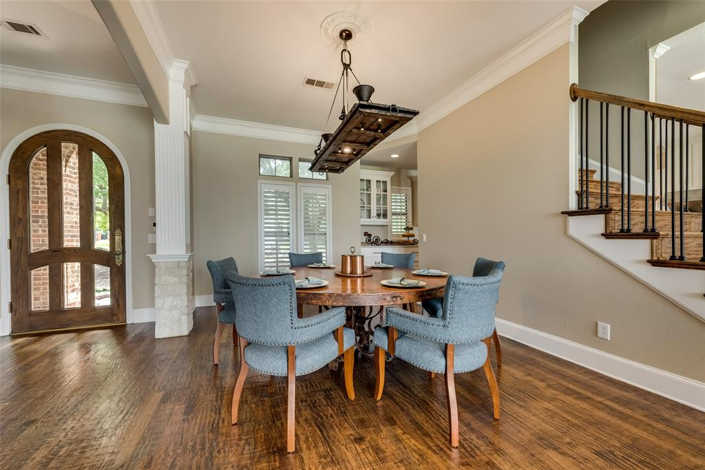 506 Chaps  Drive, Heath, Texas 75032 - acquisto real estate best allen realtor kim miller hunters creek expert