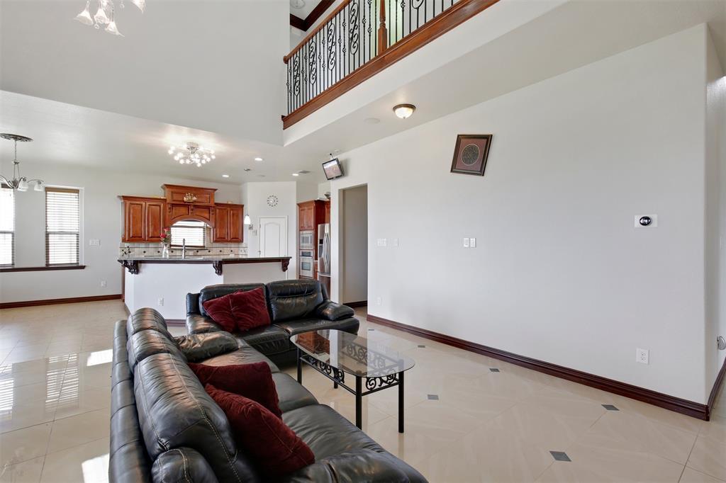 4714 Alcazar  Court, Irving, Texas 75062 - acquisto real estate best celina realtor logan lawrence best dressed realtor