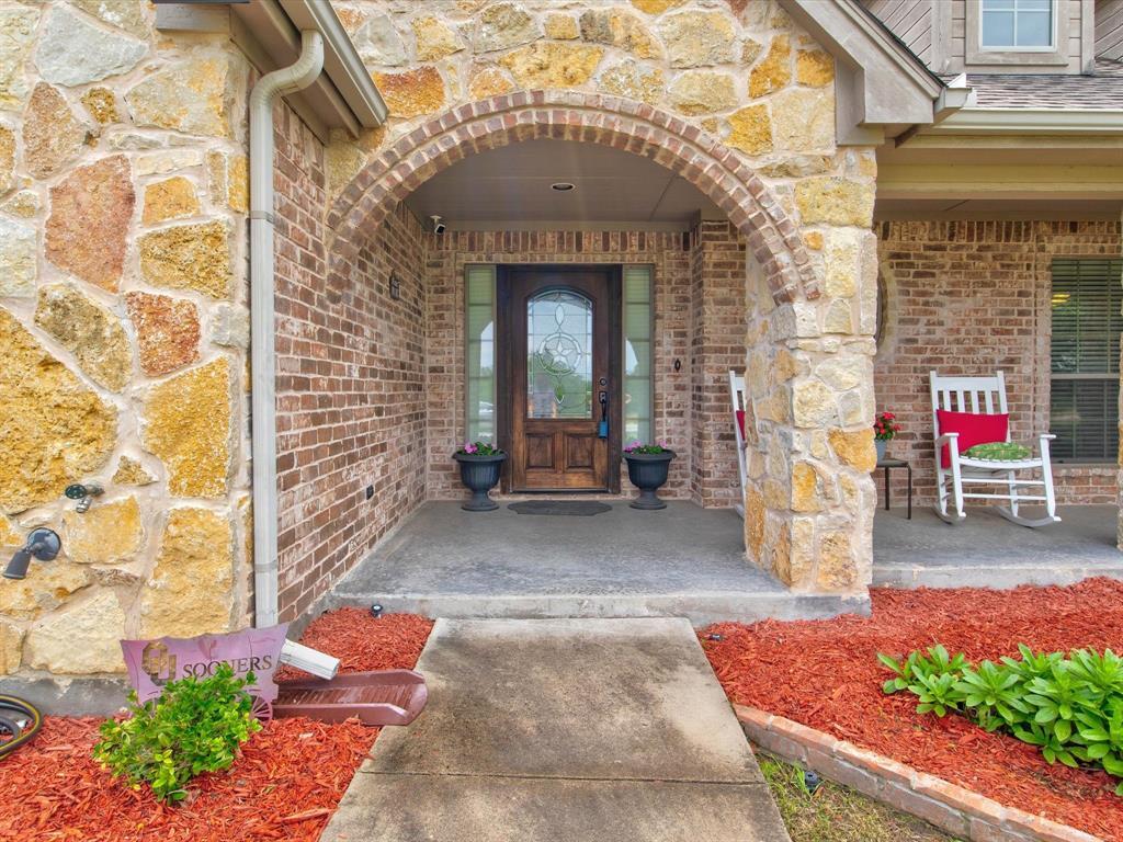 104 Tealwood  Lane, Aledo, Texas 76008 - acquisto real estate best flower mound realtor jody daley lake highalands agent of the year