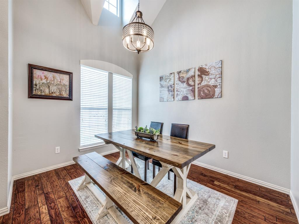 11314 Mansfield  Drive, Frisco, Texas 75035 - acquisto real estate best the colony realtor linda miller the bridges real estate