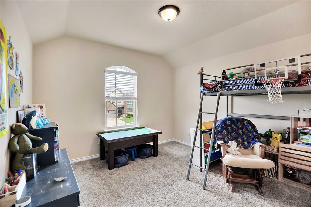 543 La Grange  Drive, Fate, Texas 75087 - acquisto real estate best plano real estate agent mike shepherd