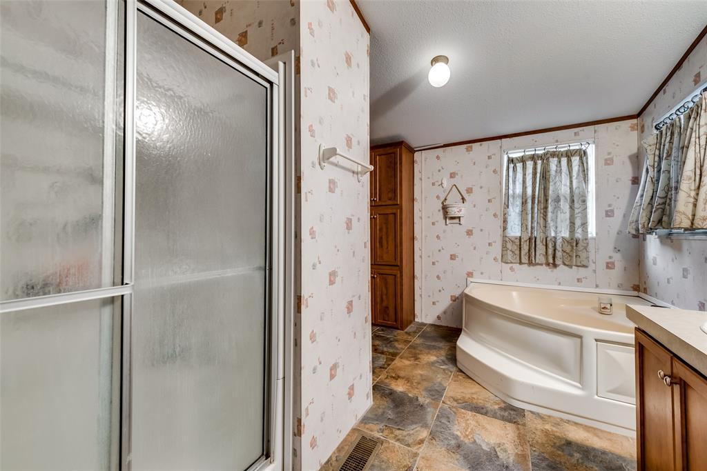 729 Briarwood  Court, Kemp, Texas 75143 - acquisto real estate best realtor dfw jody daley liberty high school realtor