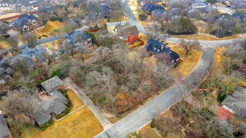 204 Laurel Creek  Drive, Sherman, Texas 75092 - acquisto real estate best looking realtor in america shana acquisto