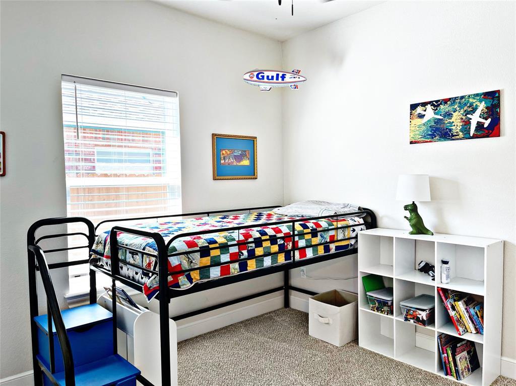 262 Sophia  Lane, Abilene, Texas 79602 - acquisto real estate best negotiating realtor linda miller declutter realtor