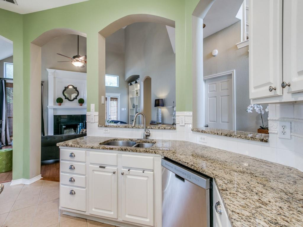 138 Arbor Glen  Drive, Euless, Texas 76039 - acquisto real estate best listing agent in the nation shana acquisto estate realtor