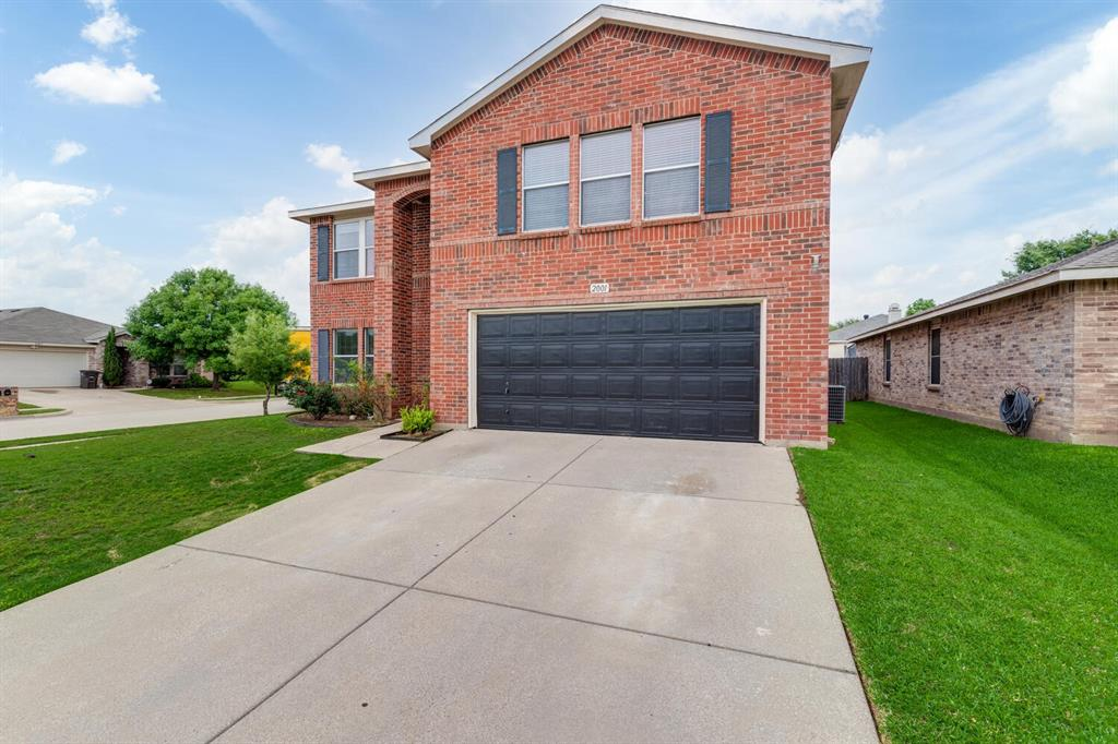 2001 Navada  Way, Fort Worth, Texas 76247 - Acquisto Real Estate best mckinney realtor hannah ewing stonebridge ranch expert
