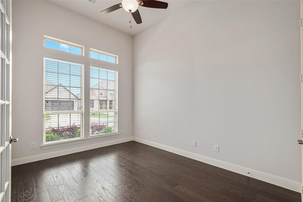 720 Sandbox  Drive, Little Elm, Texas 76227 - acquisto real estate best prosper realtor susan cancemi windfarms realtor
