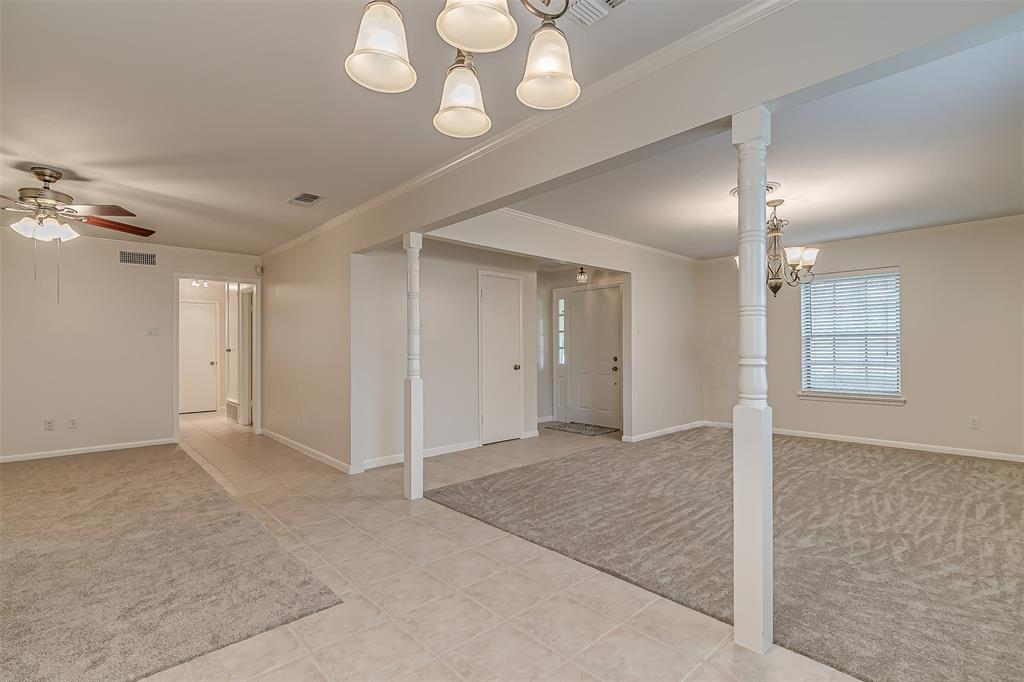 9018 Flicker  Lane, Dallas, Texas 75238 - acquisto real estate best the colony realtor linda miller the bridges real estate