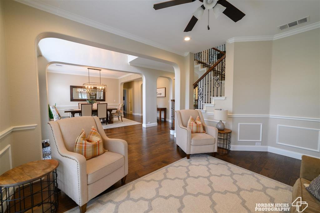 822 Forest Lakes  Drive, Keller, Texas 76248 - acquisto real estate best celina realtor logan lawrence best dressed realtor