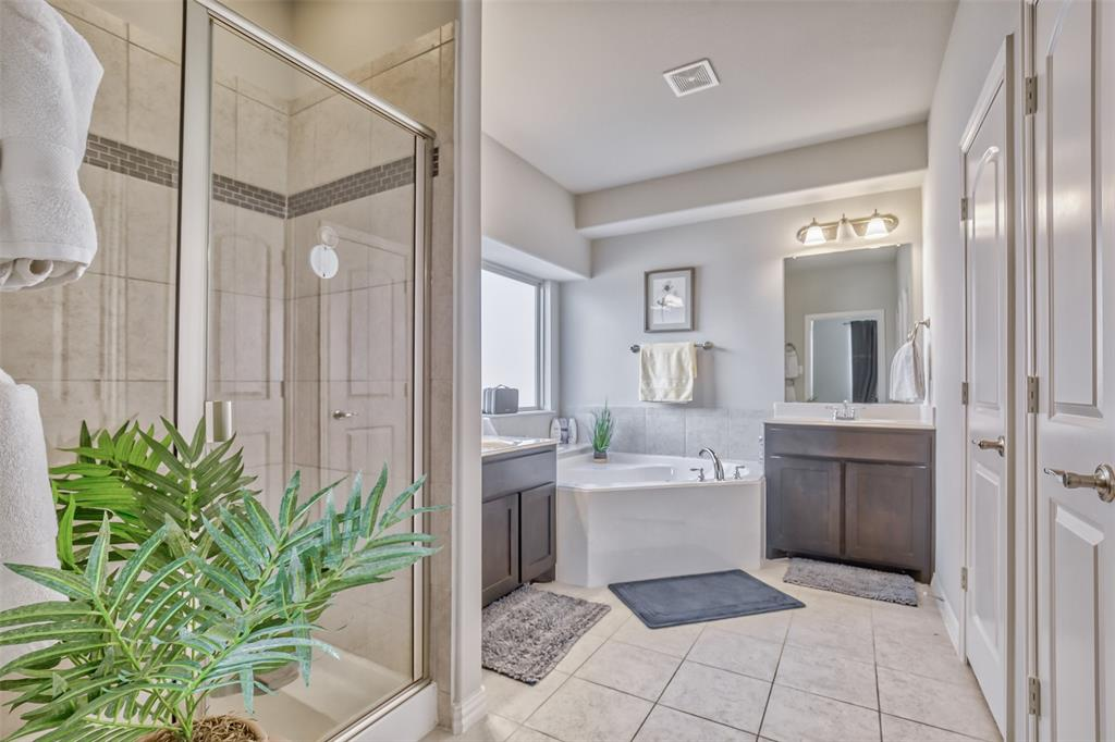 201 Brentwood  Drive, DeSoto, Texas 75115 - acquisto real estate best realtor westlake susan cancemi kind realtor of the year