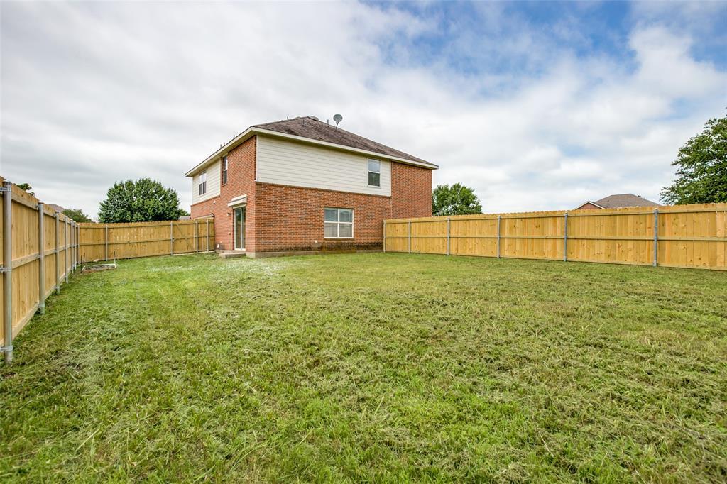 204 Star  Court, Red Oak, Texas 75154 - acquisto real estate best realtor dfw jody daley liberty high school realtor