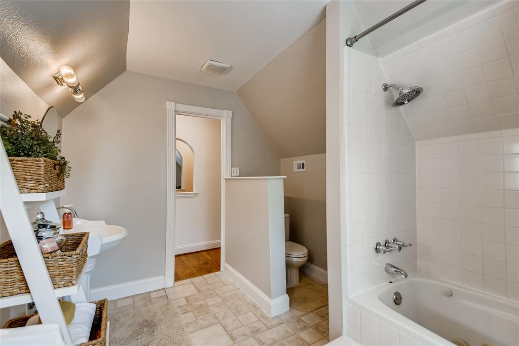 2311 Stanley  Avenue, Fort Worth, Texas 76110 - acquisto real estate best new home sales realtor linda miller executor real estate