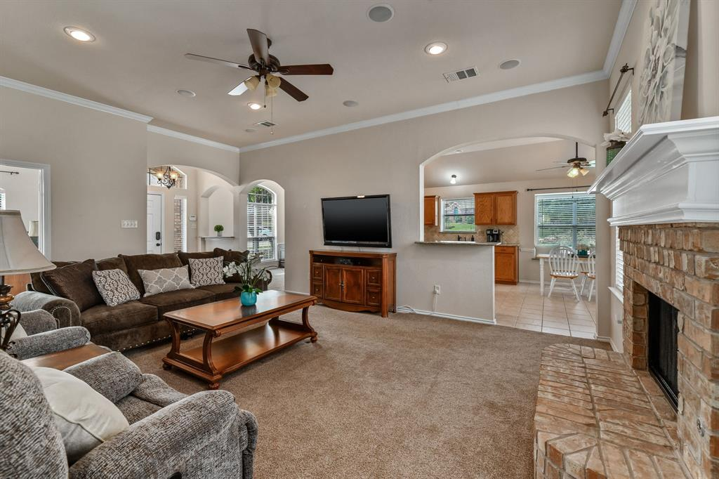 2824 Simmons  Drive, Sachse, Texas 75048 - acquisto real estate best flower mound realtor jody daley lake highalands agent of the year
