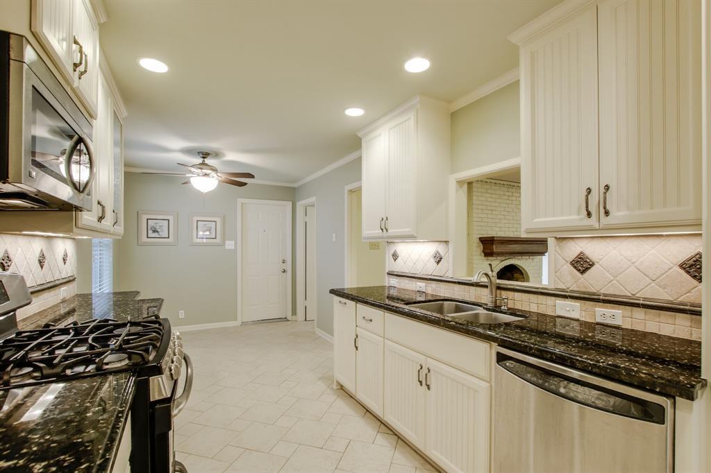 1234 Glen Cove  Drive, Richardson, Texas 75080 - acquisto real estate best designer and realtor hannah ewing kind realtor