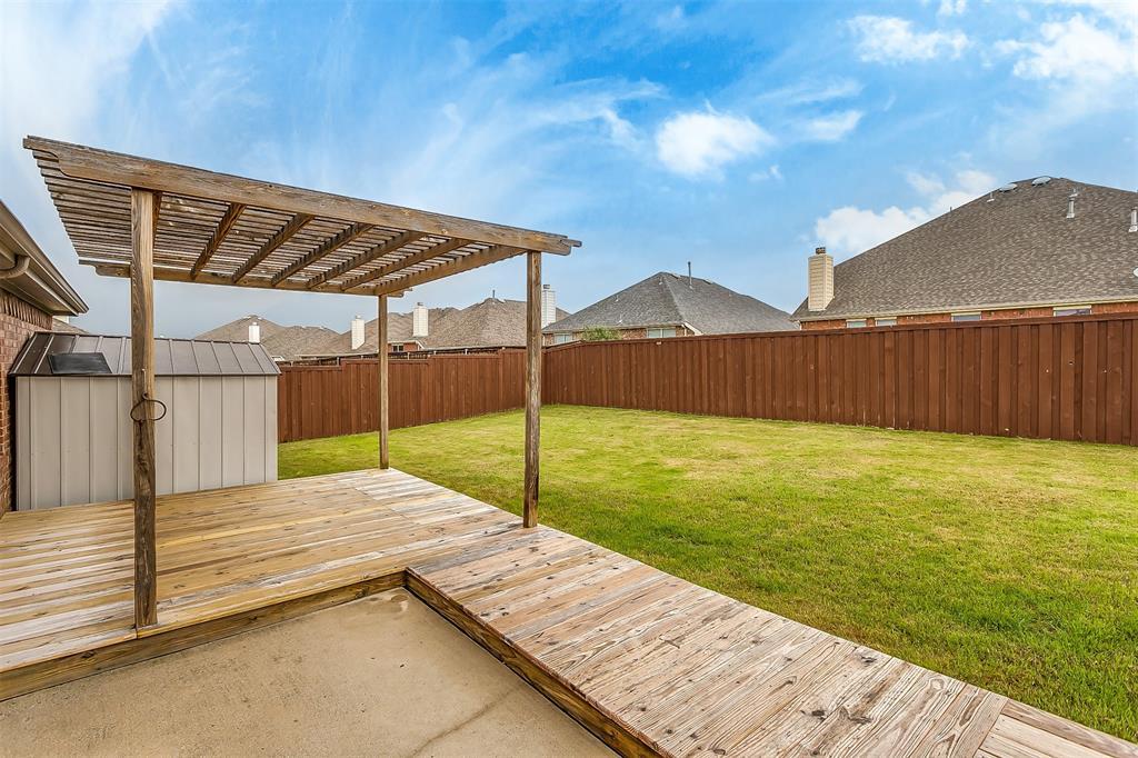 2661 Calmwater  Drive, Little Elm, Texas 75068 - acquisto real estate best luxury home specialist shana acquisto