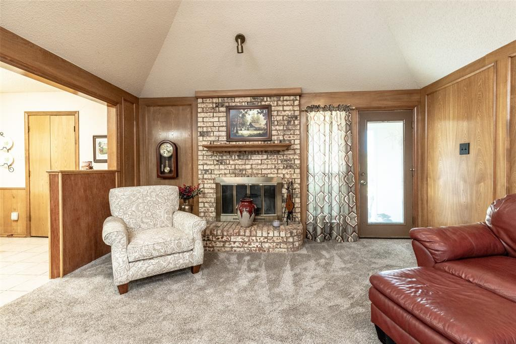 302 Barclay  Avenue, Coppell, Texas 75019 - acquisto real estate best flower mound realtor jody daley lake highalands agent of the year