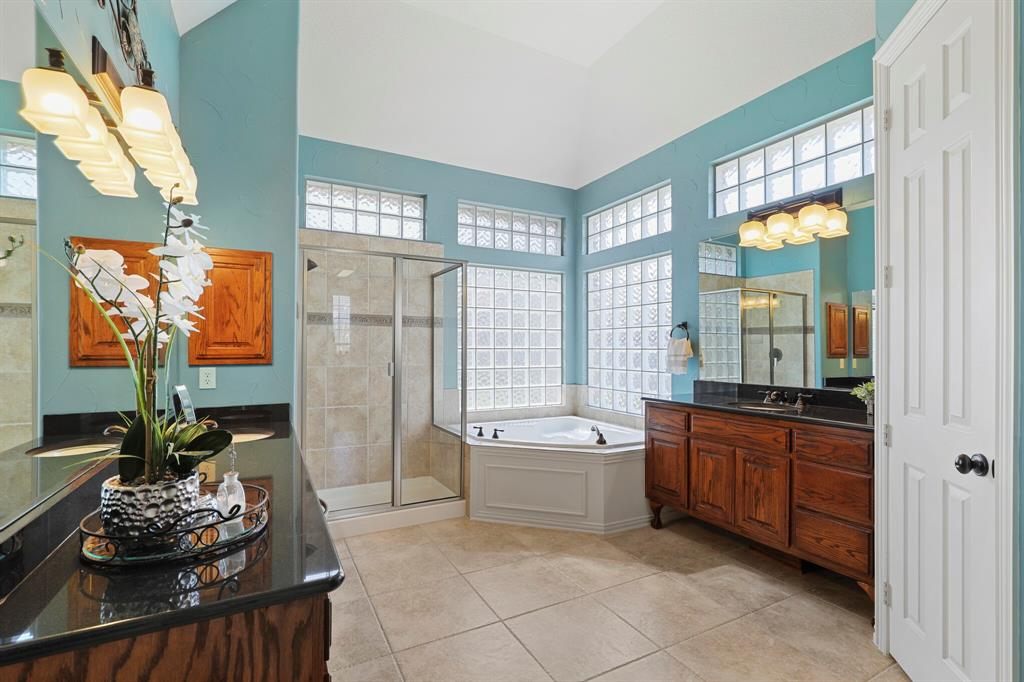 906 Sandy  Trail, Keller, Texas 76248 - acquisto real estaet best boutique real estate firm in texas for high net worth sellers