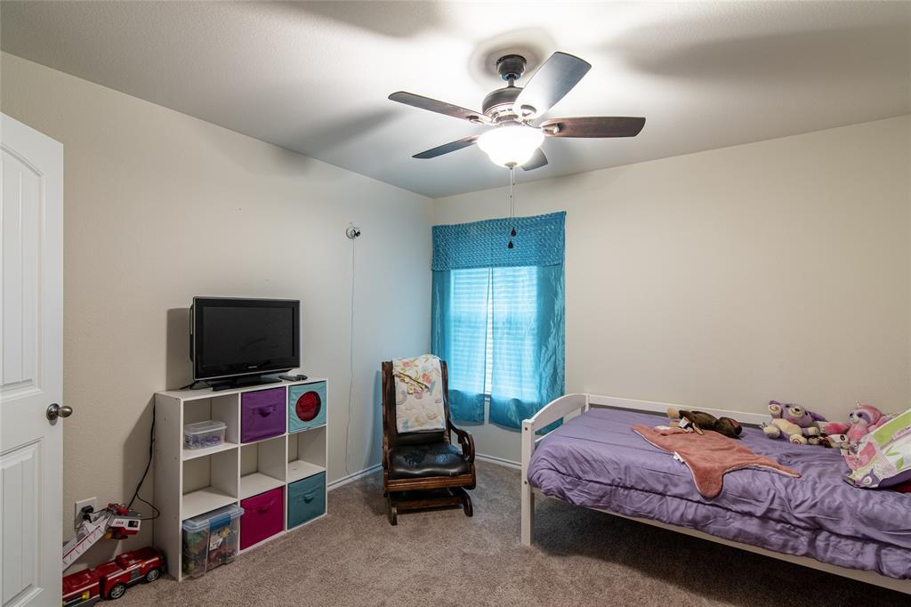 1220 Levi  Lane, Forney, Texas 75126 - acquisto real estate best luxury home specialist shana acquisto