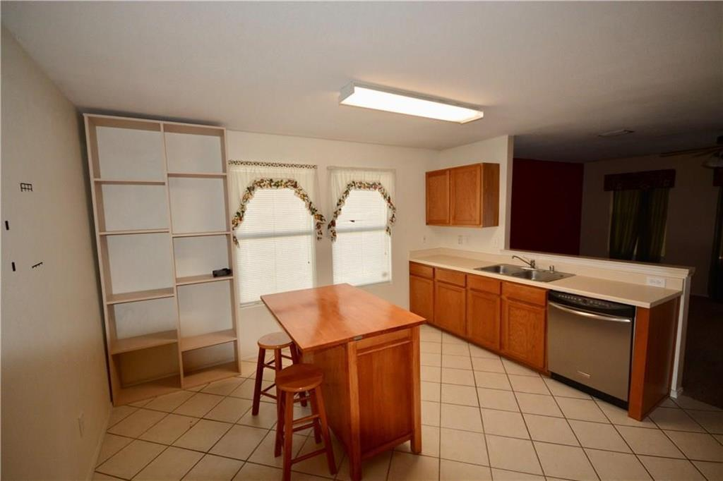 4408 Cedar Crest  Drive, McKinney, Texas 75070 - acquisto real estate best the colony realtor linda miller the bridges real estate