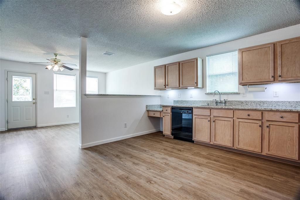 1106 Schenectady  Road, Arlington, Texas 76017 - acquisto real estate best luxury buyers agent in texas shana acquisto inheritance realtor