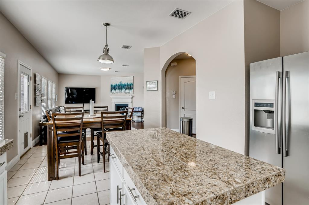 317 Creekview  Drive, Wylie, Texas 75098 - acquisto real estate best real estate company to work for